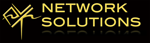 Evk Network Solutions